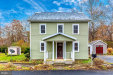Photo of 216 W Main STREET, Thurmont, MD 21788 (MLS # MDFR256738)
