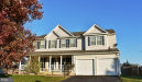 Photo of 107 Bedrock DRIVE, Walkersville, MD 21793 (MLS # MDFR256914)