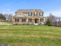 Photo of 4852 Teen Barnes ROAD, Frederick, MD 21703 (MLS # MDFR256956)