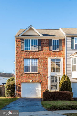 Photo of 1913 Crossing Stone COURT, Frederick, MD 21702 (MLS # MDFR256958)