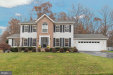 Photo of 4077 Lomar DRIVE, Mount Airy, MD 21771 (MLS # MDFR256974)