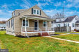 Photo of 419 N Church STREET, Thurmont, MD 21788 (MLS # MDFR257018)