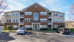 Photo of 2410 Ellsworth WAY, Unit 3B, Frederick, MD 21702 (MLS # MDFR257092)
