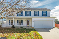 Photo of 5015 Saint Simon COURT, Frederick, MD 21703 (MLS # MDFR257096)