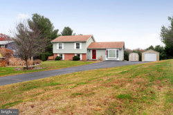Photo of 10239 Allview DRIVE, Frederick, MD 21701 (MLS # MDFR257106)