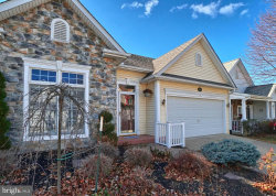Photo of 1013 Eastbourne TERRACE, Frederick, MD 21702 (MLS # MDFR257128)
