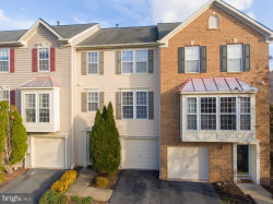 Photo of 3634 Singleton TERRACE, Frederick, MD 21704 (MLS # MDFR257160)