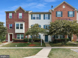 Photo of 2034 Spring Run CIRCLE, Frederick, MD 21702 (MLS # MDFR257180)