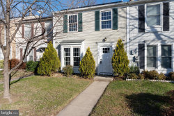 Photo of 504 Riggs COURT, Frederick, MD 21703 (MLS # MDFR257212)