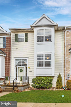 Photo of 6204 Cliffside TERRACE, Frederick, MD 21701 (MLS # MDFR257214)