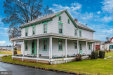 Photo of 158 N Carroll STREET, Thurmont, MD 21788 (MLS # MDFR257230)