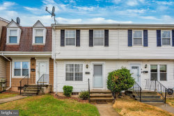 Photo of 7 N Pendleton COURT, Unit 12F, Frederick, MD 21703 (MLS # MDFR257250)