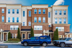 Photo of 1817 Wheyfield DRIVE, Unit 8-B, Frederick, MD 21701 (MLS # MDFR257256)