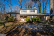 Photo of 8030 Ramsburg ROAD, Thurmont, MD 21788 (MLS # MDFR257270)