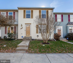 Photo of 1464 Dockside COURT, Frederick, MD 21701 (MLS # MDFR257324)
