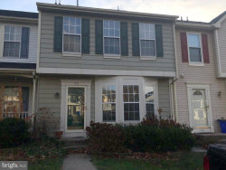 Photo of 516 Hollyberry WAY, Frederick, MD 21703 (MLS # MDFR257340)