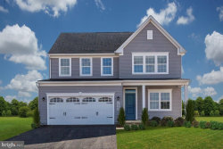 Photo of 534 Red Maple DRIVE, Frederick, MD 21703 (MLS # MDFR257348)