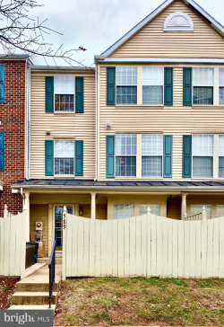 Photo of 589 Boysenberry LANE, Frederick, MD 21703 (MLS # MDFR257380)