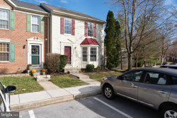 Photo of 1568 Beverly COURT, Frederick, MD 21701 (MLS # MDFR257382)