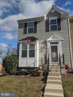 Photo of 4949 Small Gains WAY, Frederick, MD 21703 (MLS # MDFR257386)