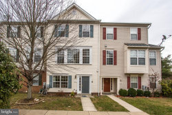 Photo of 111 Cavenrock COURT, Frederick, MD 21702 (MLS # MDFR257412)