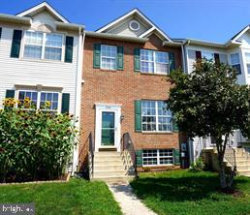Photo of 7143 Ladd CIRCLE, Frederick, MD 21703 (MLS # MDFR257418)