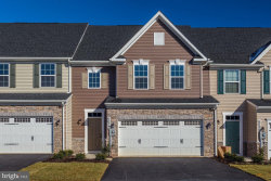 Photo of 6624 Blue Beech DRIVE, Frederick, MD 21703 (MLS # MDFR257450)