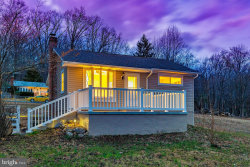 Photo of 9505 Stoney Hill ROAD, Frederick, MD 21702 (MLS # MDFR257474)
