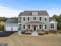 Photo of 9813 Masser Rd, Frederick, MD 21702 (MLS # MDFR257492)