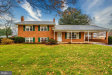 Photo of 7951 Yellow Springs ROAD, Frederick, MD 21702 (MLS # MDFR257496)