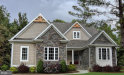 Photo of 14204 A Harrisville ROAD, Unit 1, Mount Airy, MD 21771 (MLS # MDFR257506)