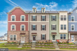 Photo of 3455 Flatwoods DRIVE, Frederick, MD 21704 (MLS # MDFR257542)