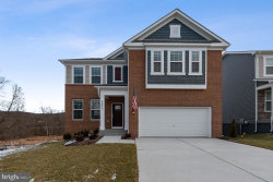 Photo of 5805 Zoe Lane, Frederick, MD 21704 (MLS # MDFR257566)