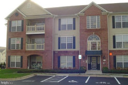 Photo of 2504 Hemingway, Unit 1-3B, Frederick, MD 21702 (MLS # MDFR257586)