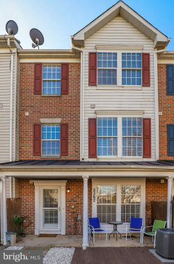 Photo of 5362 Regal COURT, Frederick, MD 21703 (MLS # MDFR257632)