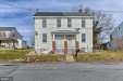 Photo of 205 Depaul STREET, Emmitsburg, MD 21727 (MLS # MDFR257720)