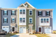 Photo of 209 Longley Green DRIVE, Walkersville, MD 21793 (MLS # MDFR257768)