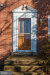 Photo of 77 Boileau COURT, Middletown, MD 21769 (MLS # MDFR257892)