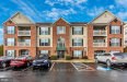 Photo of 2501 Coleridge DRIVE, Frederick, MD 21702 (MLS # MDFR257960)
