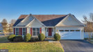 Photo of 4301 Ferry Hill COURT, Point Of Rocks, MD 21777 (MLS # MDFR258130)