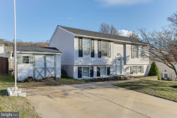Photo of 201 Contour ROAD, Mount Airy, MD 21771 (MLS # MDFR258280)
