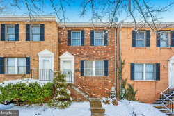 Photo of 1321 Oak View DRIVE, Mount Airy, MD 21771 (MLS # MDFR258310)