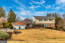 Photo of 7510 Lovely COURT, Frederick, MD 21702 (MLS # MDFR258426)