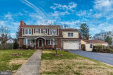 Photo of 536 Wilson PLACE, Frederick, MD 21702 (MLS # MDFR258428)