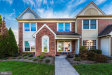 Photo of 814 Waterford DRIVE, Frederick, MD 21702 (MLS # MDFR258442)