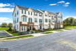 Photo of 6033 Etterbeek STREET, Ijamsville, MD 21754 (MLS # MDFR258518)