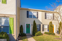 Photo of 509 Lancaster PLACE, Frederick, MD 21703 (MLS # MDFR258536)