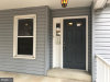 Photo of 4822 Bartholows ROAD, Mount Airy, MD 21771 (MLS # MDFR258550)