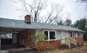 Photo of 4301 Bartholows ROAD, Mount Airy, MD 21771 (MLS # MDFR258558)