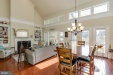 Photo of 2302 Roe LANE, Frederick, MD 21701 (MLS # MDFR258570)